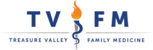 TV FamMed Logo