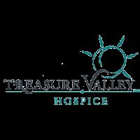 TV Hospice Logo
