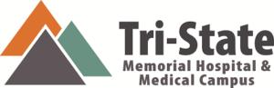 TriState Mem Hospital Logo - Resized 430x139
