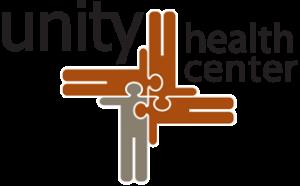 UHC Logo