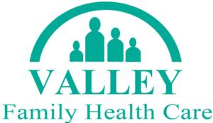 Valley Fam HC Logo - Resized 430x248