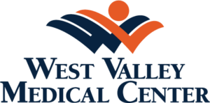 West Valley MC Logo