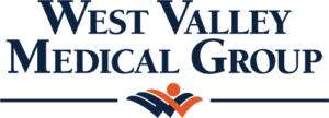 West Valley MG Logo