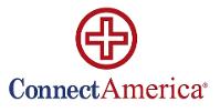 ConnectAmerica Logo